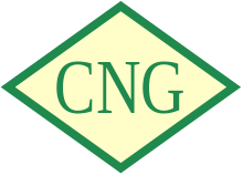CNG is the safest fuel